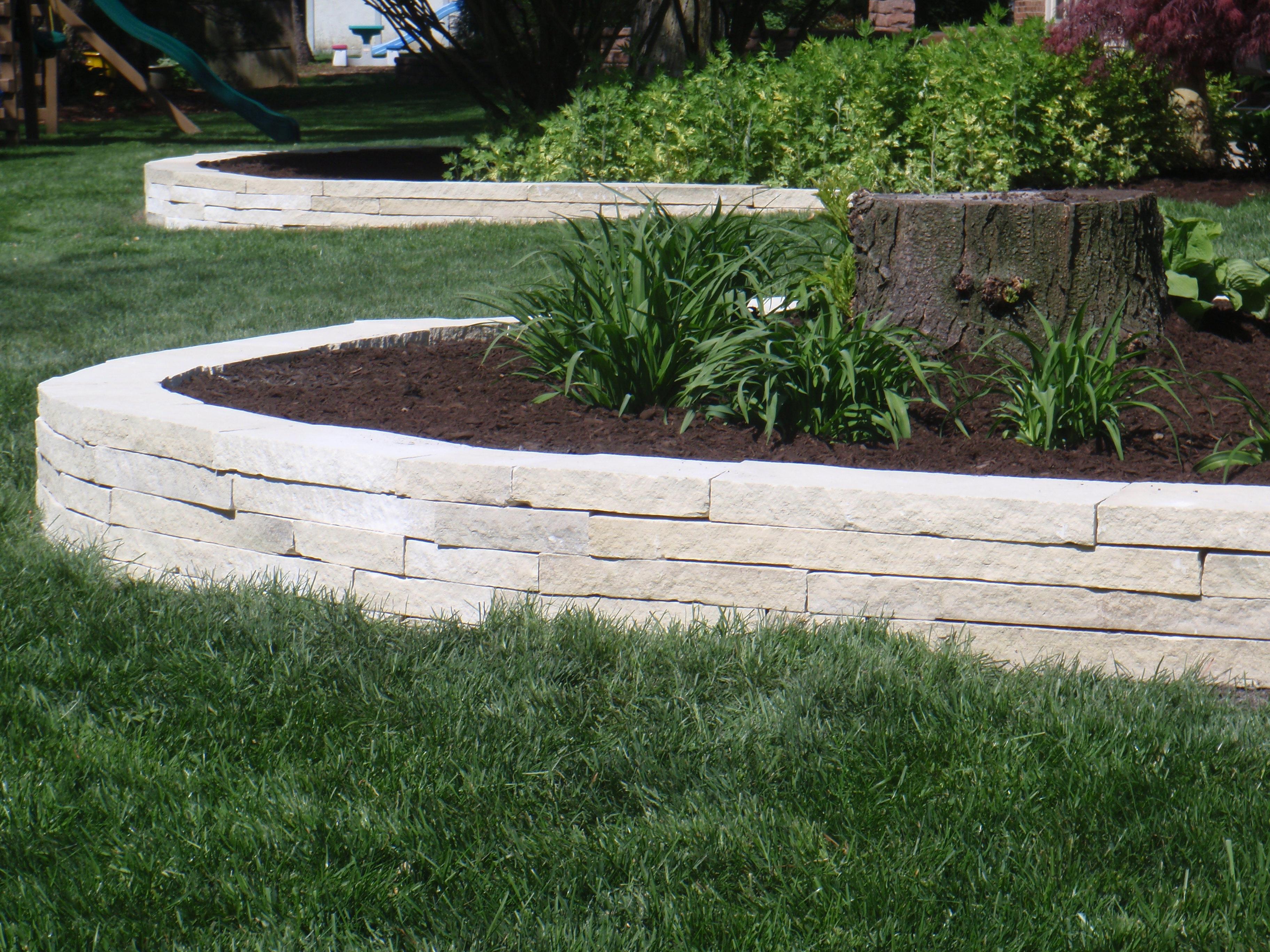 S n g design inc landscape contractor for Landscape design contractors
